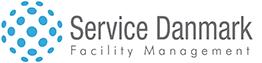 Service Danmark